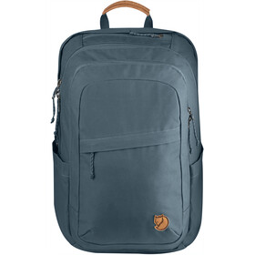 Fjällräven Räven 28 Backpack grey
